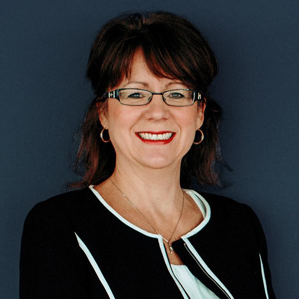 Natalie Langlois