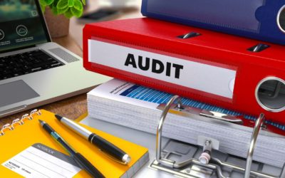 How to prepare for a first year audit after acquisition