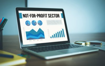 Reduce indirect tax related costs and risks in not-for-profit sector