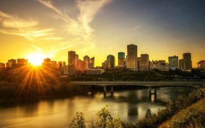 Coronavirus impact on the Canadian economy