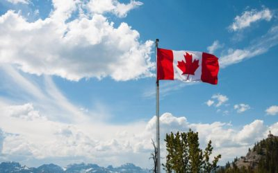 Tax considerations of operating a branch in Canada