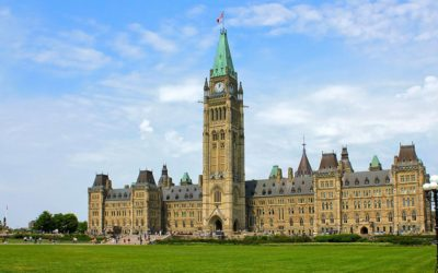 Understanding the Canada Emergency Wage Subsidy