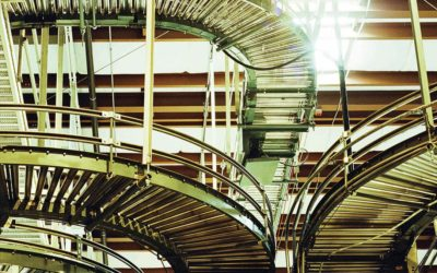 How to handle supply chain bottlenecks in the face of coronavirus