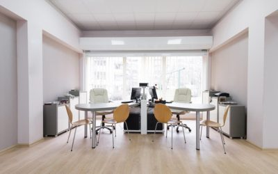 Can home office expenses be deducted during COVID-19?