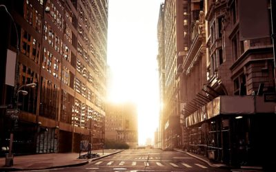 Commercial real estate triage: best approaches from industry experts