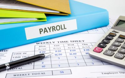 Canadian payroll obligations for foreign employees working in Canada