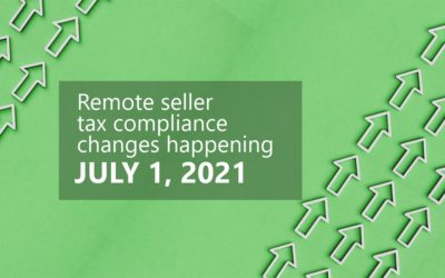 New GST/HST rules for remote sellers of services and digital products