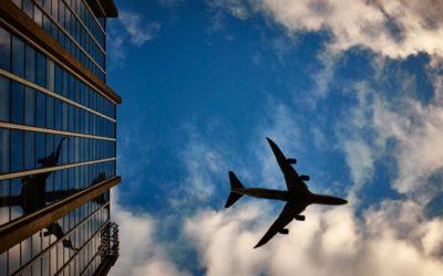 Travel restrictions may create provincial permanent establishments