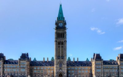 Canada's 2021 budget: Impact on the consumer products industry