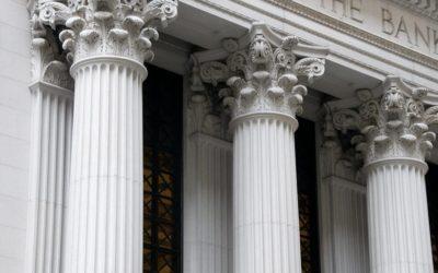 FCA clarifies interpretation of acquisition of control rule